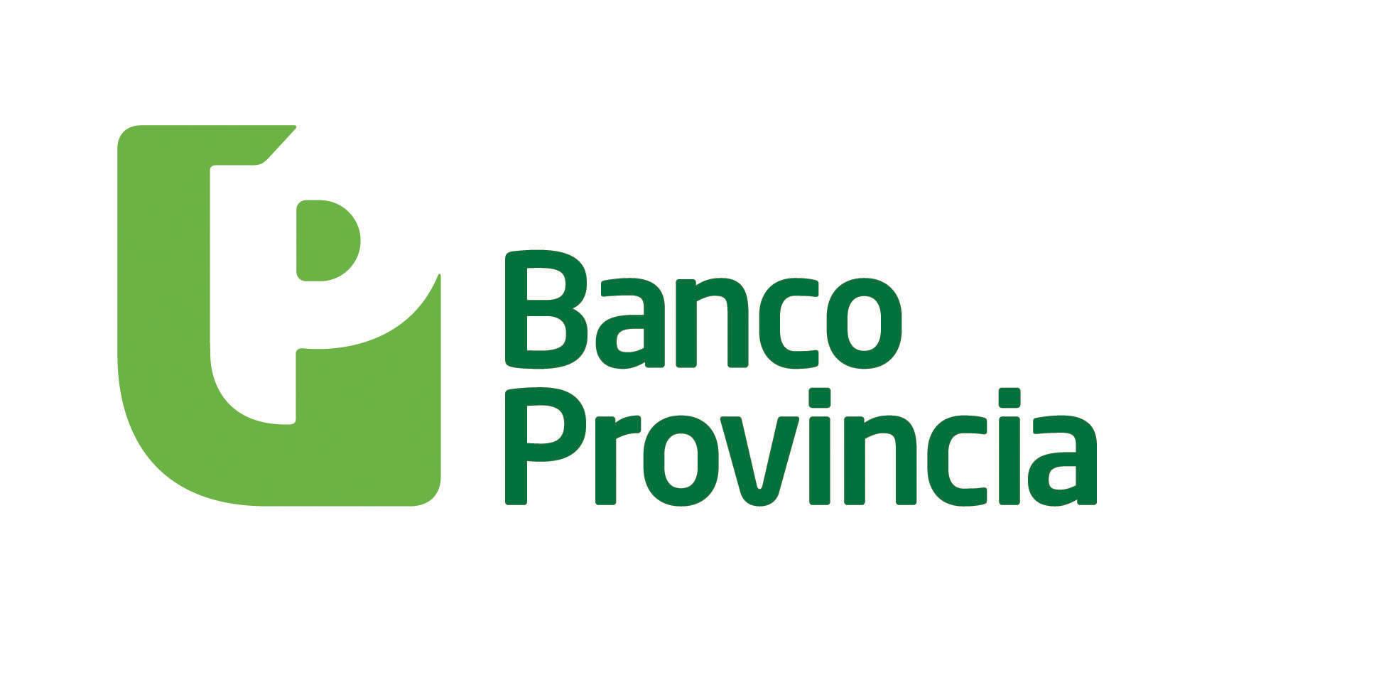 Banco_Provincia